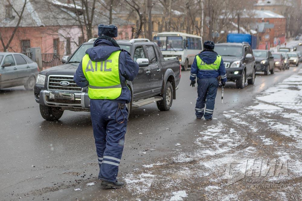 Медведев подписал Стратегию безопасности дорожного движения напериод до 2024г