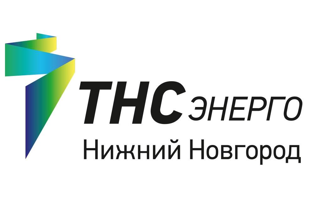 Нижегородские ДУКи задолжали 201,4 млн. руб. заэлектроэнергию