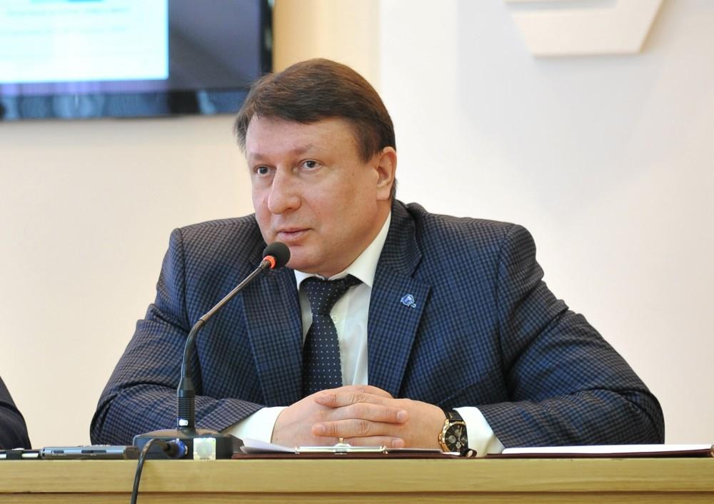 Реформу ценообразования гособоронзаказа обсудили вНижнем 20февраля