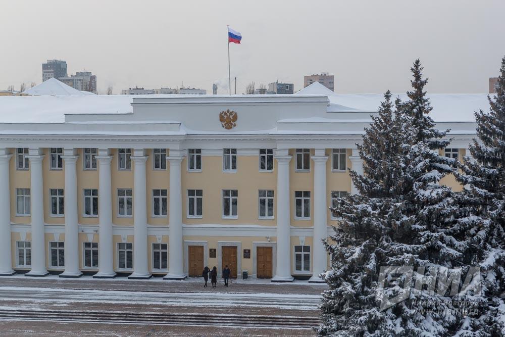 Власти Башкирии договорились ореструктуризации кредитов на8,2 млрд руб.