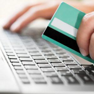 все существующие займы онлайнзаймы в краснодаре адреса офисов