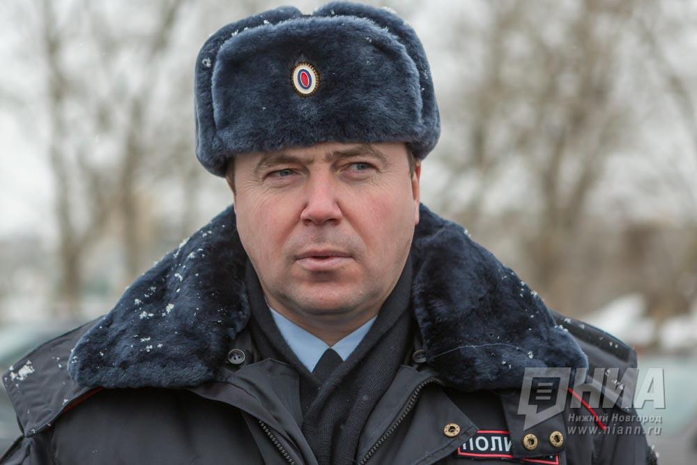 """""""Весенний снегопад легче переносится автолюбителями, чем осенний"""", - Игорь Михайлушкин"""