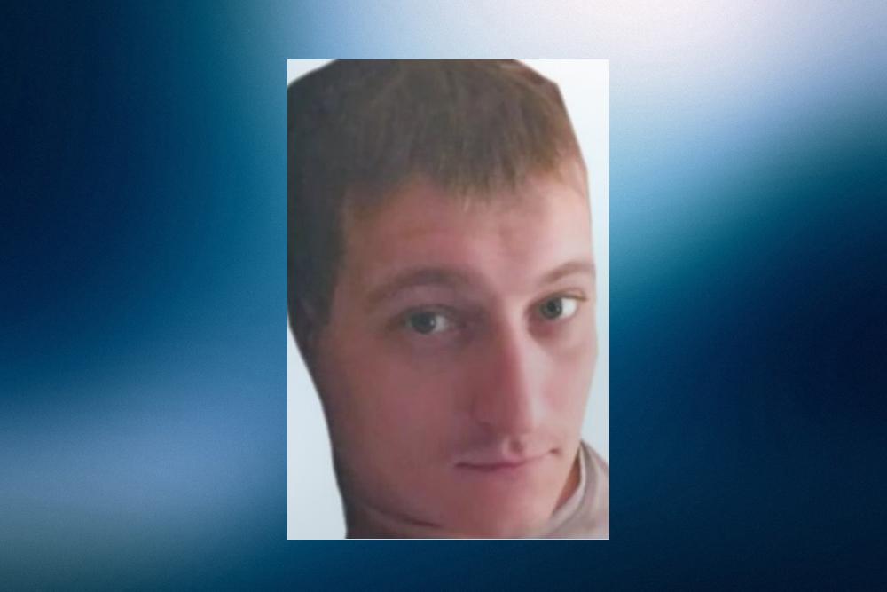 Пропавший в Нижегородской области Николай Шляпников найден погибшим