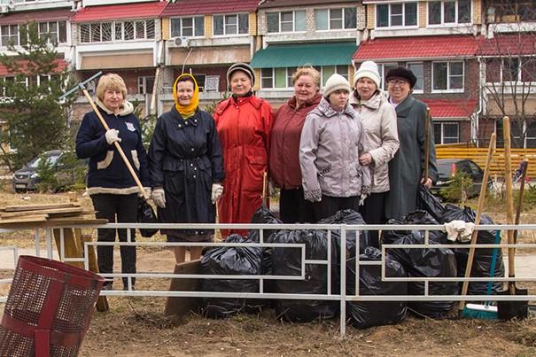 Работа будет! Масштабная ярмарка вакансий пройдет вНижнем Новгороде