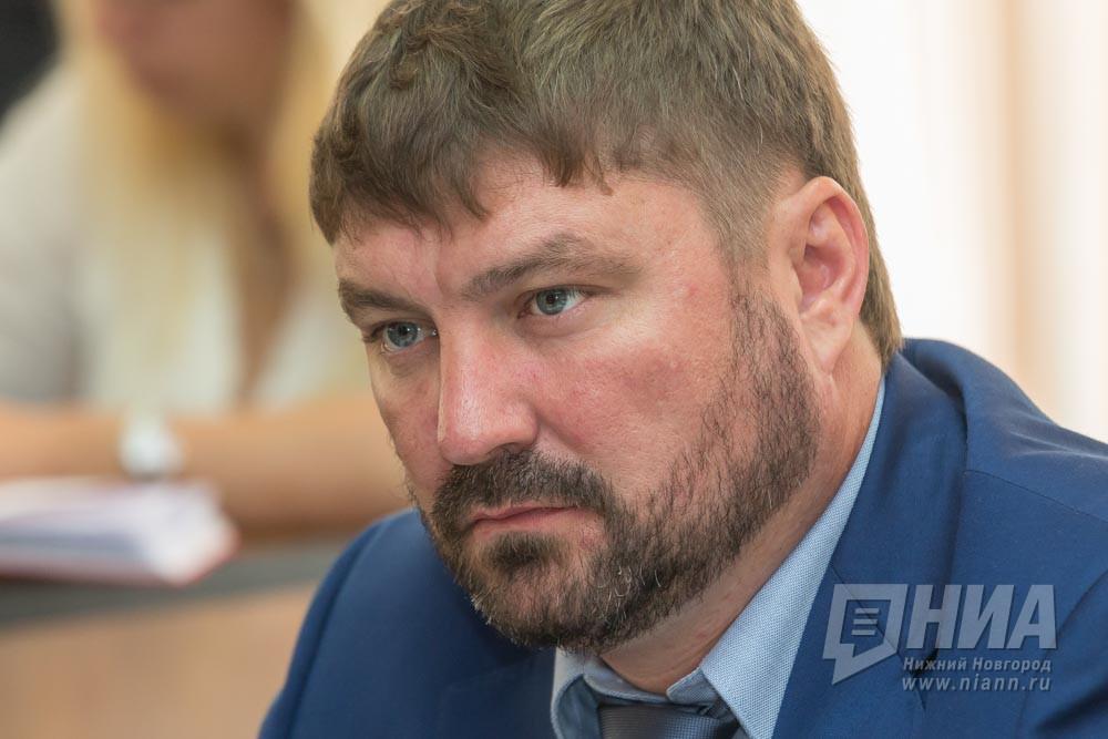 Нижегородское Заксобрание поддержало реформу оповышении пенсионного возраста