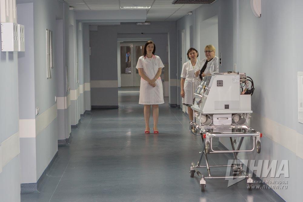 Пособия для многодетных семей в 2021 году в нижегородской области