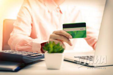 мтс банк как позвонить по поводу кредита