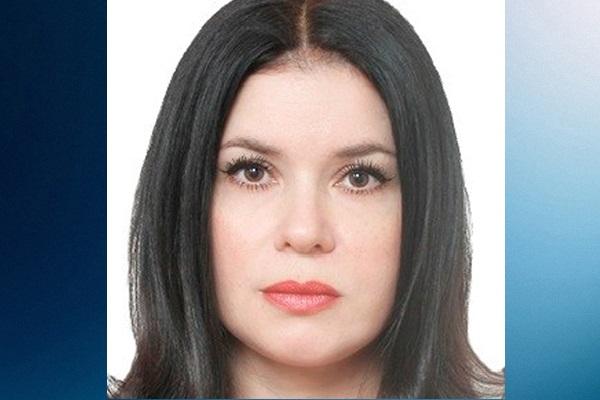 Изабелла Дыскина назначена и.о. директора департамента культуры Нижнего Новгорода