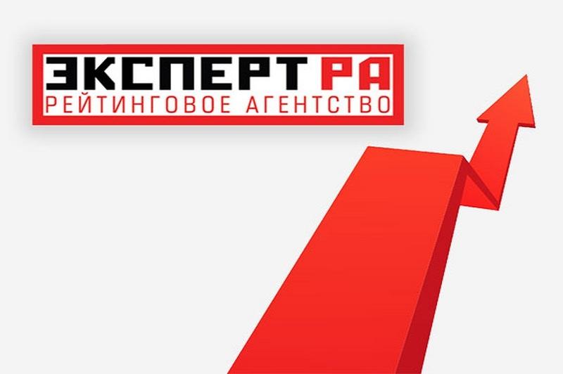Нижегородская область вошла в 10-ку регионов с максимальным инвестиционным потенциалом
