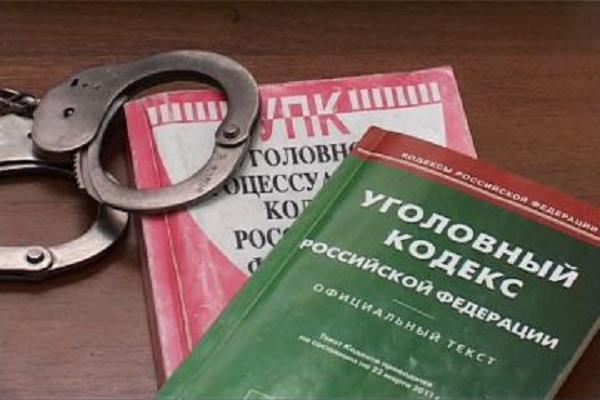 Суд приговорил мужчину к 13 годам лишения свободы за убийство в кафе Автозаводского района Нижнего Новгорода