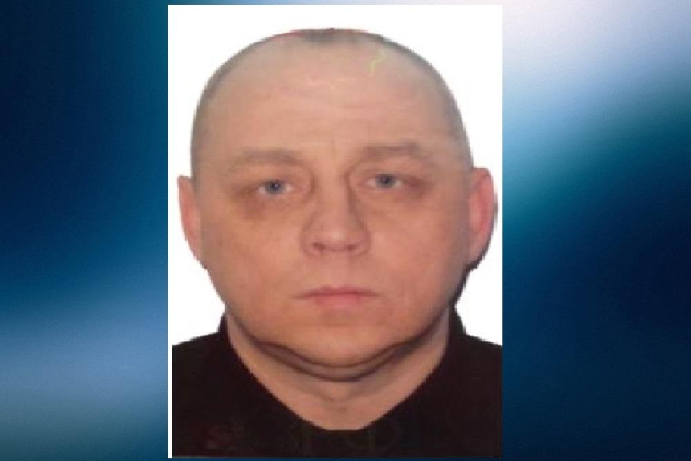 Пропавшего по дороге из Нижнего Новгорода в Шахунью сотрудника такси ищут с 24 января