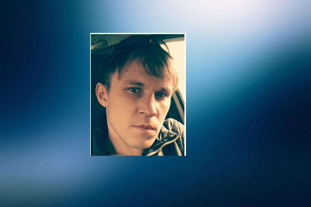 Еще один сотрудник такси пропал в Нижнем Новгороде 29 января (найден живым)
