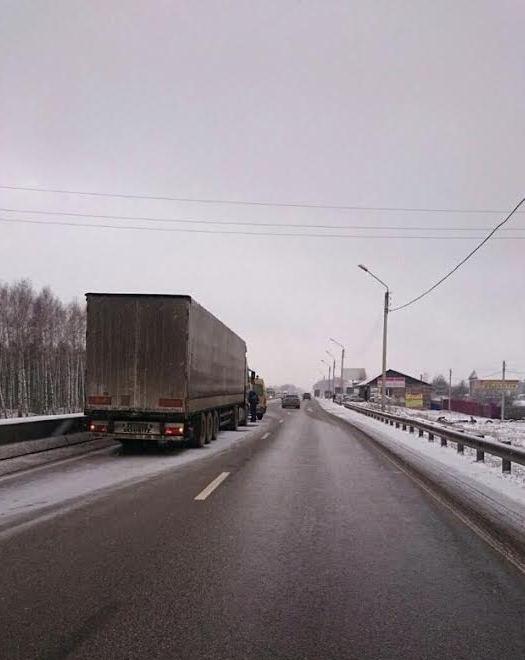 Москвичу грозит до 20 лет за перевозку крупной партии наркотиков через Нижегородскую область