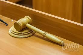 Нижегородец пойдет под суд за попытку задушить гостью, которая не хотела уходить домой