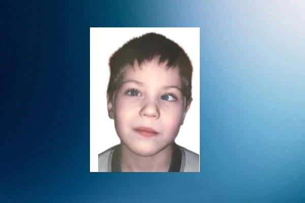 Шестилетний мальчик пропал в Нижнем Новгороде
