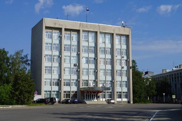 Гордума Дзержинска утвердила план работы на II полугодие