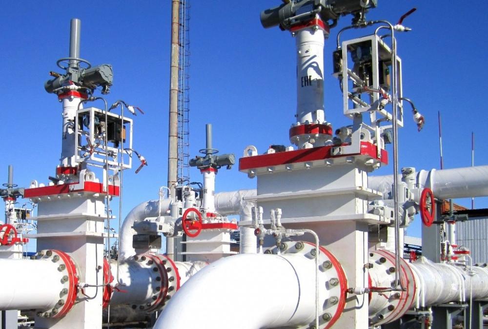 ОПГ в Нижегородской области занималась хищением бензина из магистральных нефтепродуктопроводов