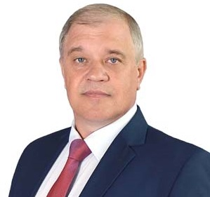 Уголовное дело возбуждено в отношении депутата нижегородской Думы
