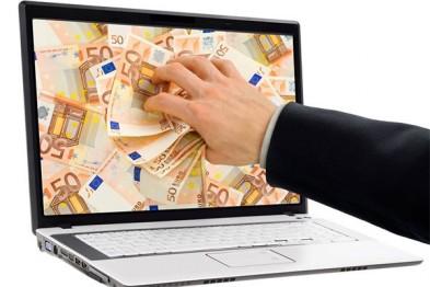 Займы онлайн реальные