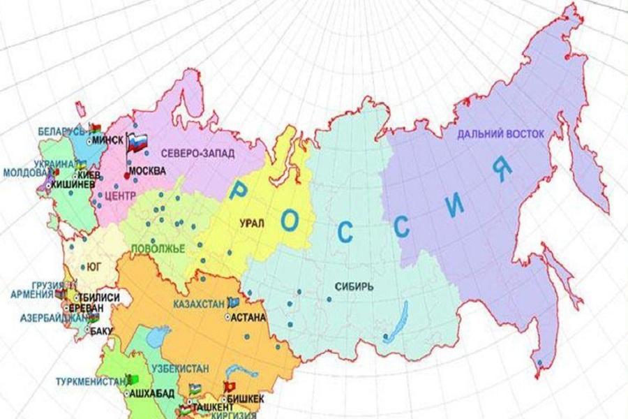 Мобильная связь для россиян в 2020 году подорожает на 18%