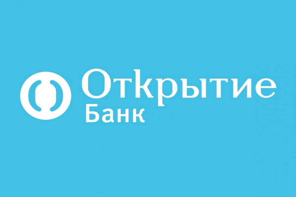 """Банк """"Открытие"""" предложил новые онлайн условия по льготной конвертации валют"""