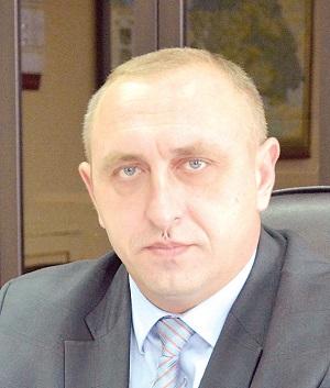 Александр Сочнев избран главой МСУ Богородского района