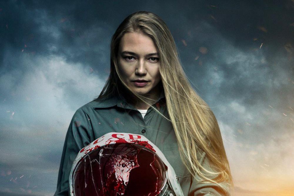 """Премьера фильма """"Спутник"""" состоится 23 апреля в онлайн-кинотеатрах more.tv, Wink и ivi (16+)"""