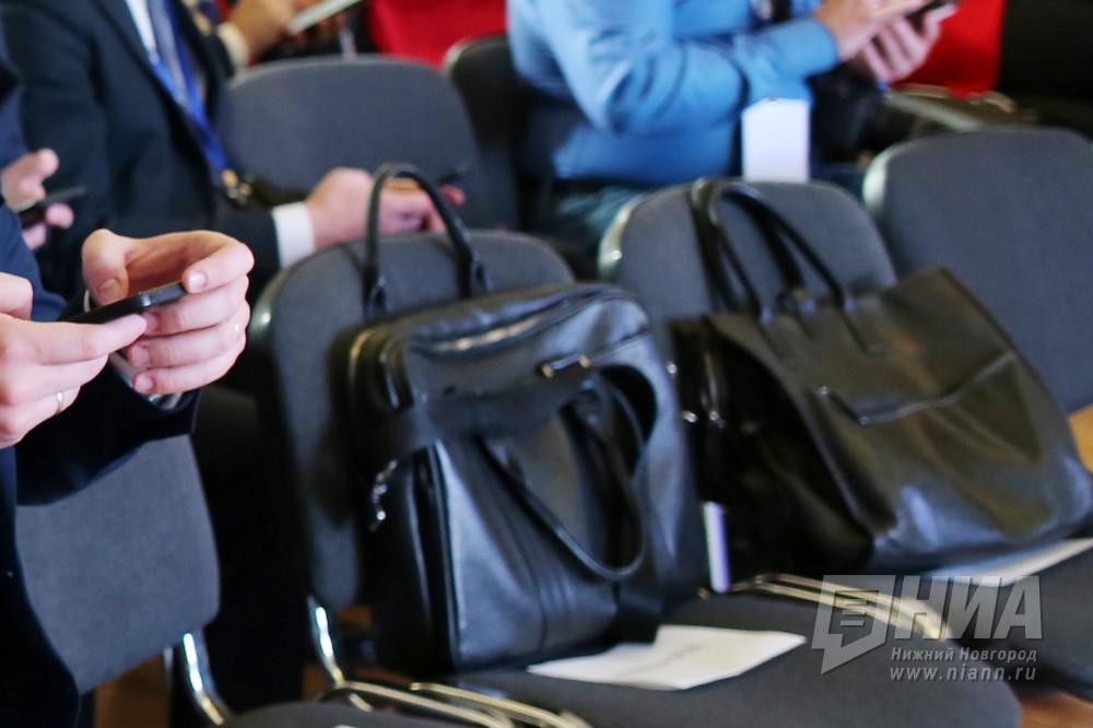 Нижегородские предприниматели смогут получить кредиты под 2% годовых