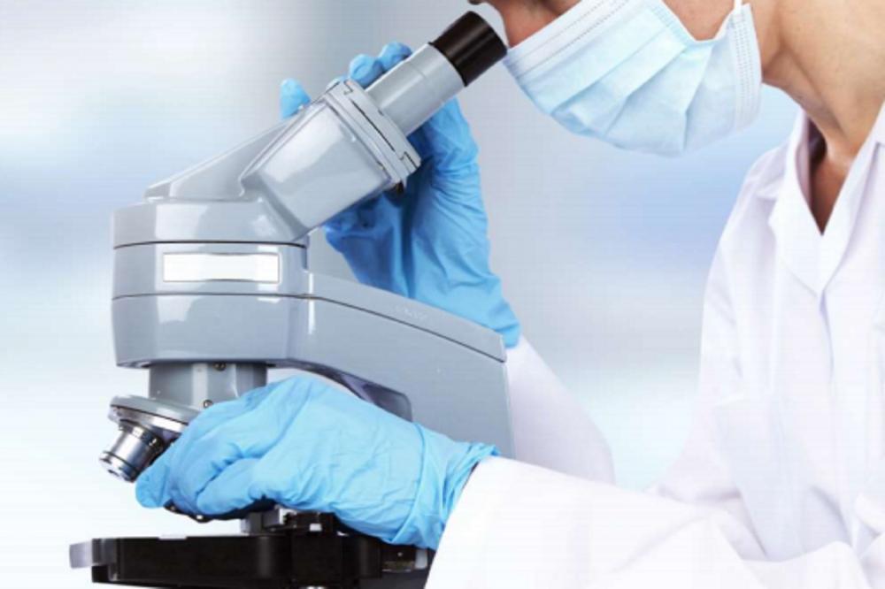 Нижегородские власти озвучили новые данные по заболевшим коронавирусом
