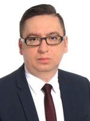 Илья Лагутин назначен директором департамента предпринимательства и туризма администрации Нижнего Новгорода