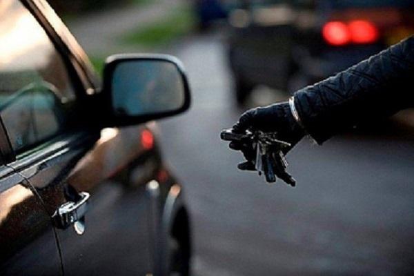 Жителя Бора будут судить за угон автомобиля в пьяном виде и оскорбление полицейского