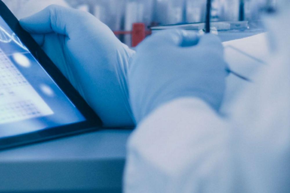 Оперативный штаб опубликовал данные о новых заболевших коронавирусом нижегородцах