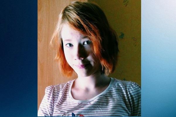 Пожизненный срок грозит обвиняемому в убийстве Маши Ложкаревой