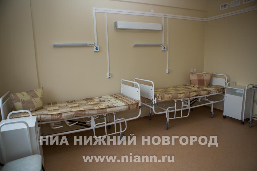 Минздрав проверит Павловскую ЦРБ, на которую жалуются родственники скончавшейся пациентки